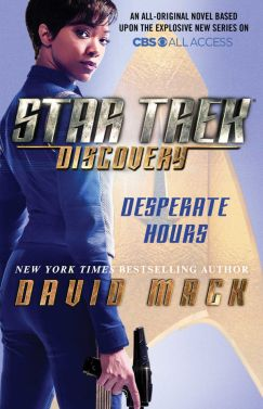 desperate_hours_cover