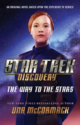 star-trek-discovery-the-way-to-the-stars-9781982104757_lg