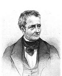 Thomas_de_Quincey's_Portrait
