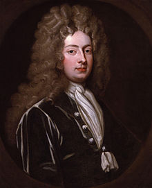 220px-William_Congreve_by_Sir_Godfrey_Kneller,_Bt