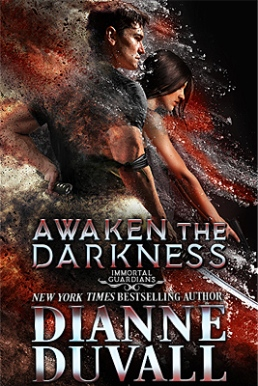 AwakenTheDarkness400