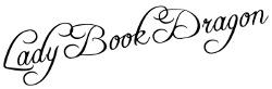 lady book dragon signature 250w