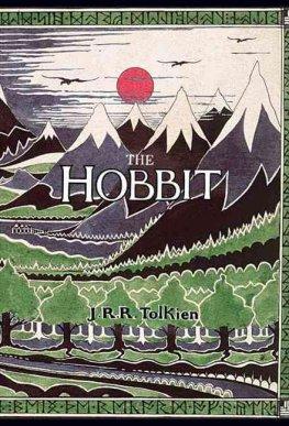 the-hobbit-classic-hardback-j-r-r-tolkien-9780261103283