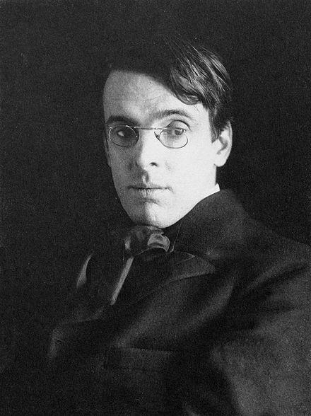 Yeats_Boughton.jpg